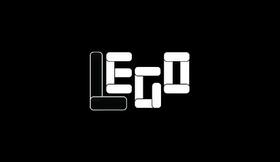 Bande Démo - Lego Adilo