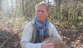 Jean-François SCHMIT : Acteur - Auteur compositeur Interprète
