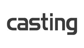 clip Baby