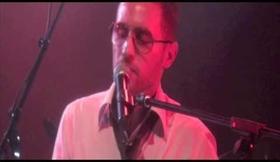 EVASION - Chorus'M - Live Les Trinitaires (Metz)