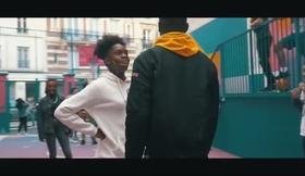 LFK - Danse pour moi (Clip)