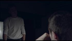 Interrogatoire de physique - Court métrage