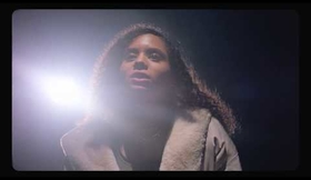 Laety - Crois en toi (Clip Officiel)