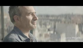 demo reel comédien Pierre Gribling