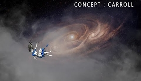 Concept : Carroll