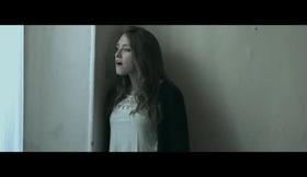 Cover- Freeze You Out de Marina Kaye