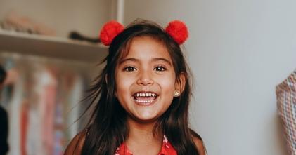 Casting fille entre 6 et 7 ans pour rôle principal long-métrage