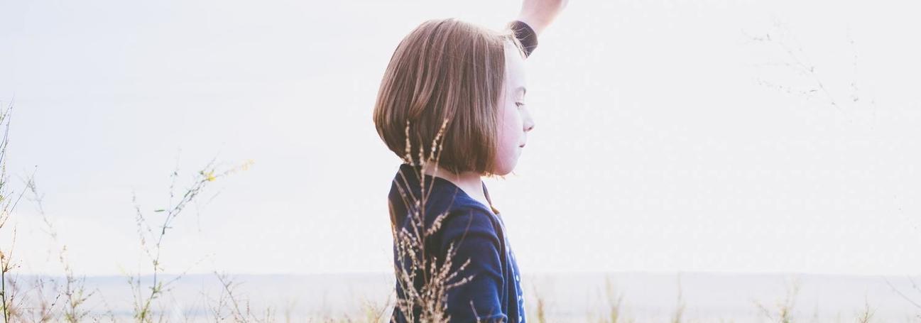 Recherche fillette de 7 ans pour tournage publicitaire