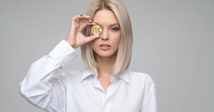 Recherche femme modele entre 18 et 30 ans blonde pour tournage Matrix L'Oreal Professionnel Paris