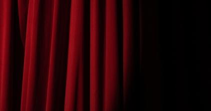 Casting comédien entre 26 et 35 ans pour pièce de théâtre La belle et la bête