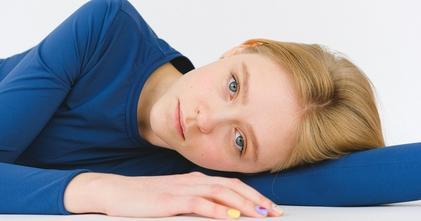 Casting comédienne entre 13 et 15 ans pour rôle dans série