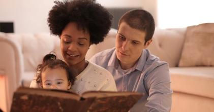 Recherche des parents pour témoignage télévisée émission les maternelles sur FRANCE4