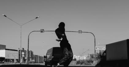 Casting acteur et danseur entre 6 et 25 ans typé noir pour tournage court-métrage