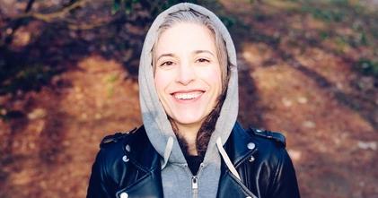 Recherche femmes entre 40 et 47 ans pour long-métrage Sandrine Kiberlain
