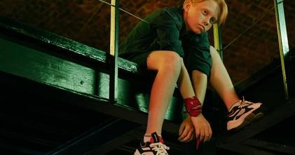 Casting garçon et fille entre 10 et 14 ans pour rôle dans série