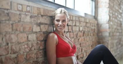 Casting mannequin homme et femme entre 18 et 30 ans pour shooting mode