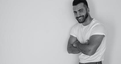 Casting comédien entre 25 et 35 ans pour rôle dans publicité
