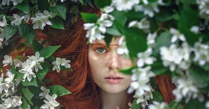 Recherche mannequin femme débutante ou confirmée entre 18 et 35 ans pour shooting photo