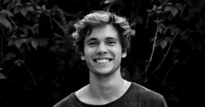 Casting comédien 18 ans pour jouer dans publicité web