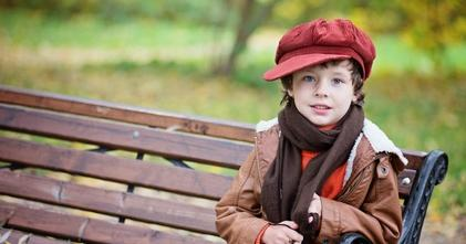 Casting garçon entre 8 et 10 ans pour rôle principal long-métrage