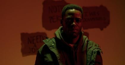 Casting modèle homme ressemblant à Lil Nas X pour vidéo média beauté