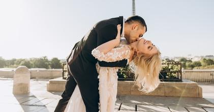 Casting modèle homme et femme entre 18 et 30 ans pour shooting photo