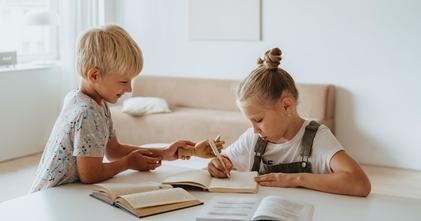 Casting enfant fille et garçon entre 8 et 12 ans pour rôle long métrage