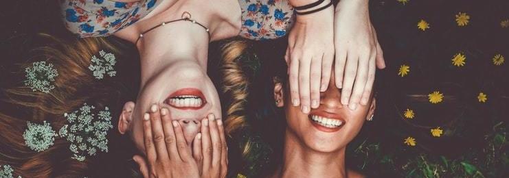 Recherche modèles femmes toutes origines 18 à 35 ans tailles 36 à 42 pour shooting photos