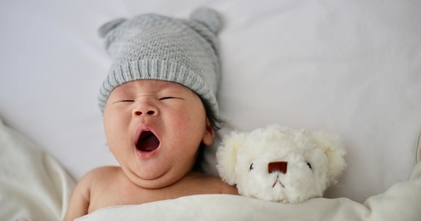 Casting bébé fille entre 3 et 4 mois pour jouer dans série canal +
