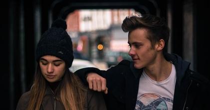 URGENT Casting jeune homme et jeune fille 18 ans pour long métrage