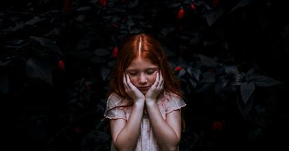 Casting fille entre 6 et 8 ans pour figuration dans série documentaire