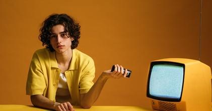 Casting comédien entre 18 et 40 ans tout profil pour rôle dans une web série