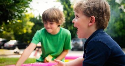 Recherche enfant acteur entre 6 et 10 ans pour tournage long métrage