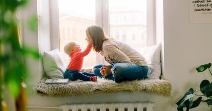 Recherche parent candidat TV pour tournage de l'émission Super Nanny