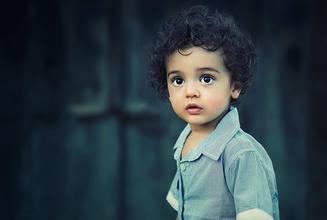 Casting enfant garçon entre 6 mois et 4 ans pour court-métrage