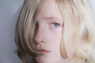 Recherche acteur androgyne toutes ethnies pour court-métrage L'Image Traître
