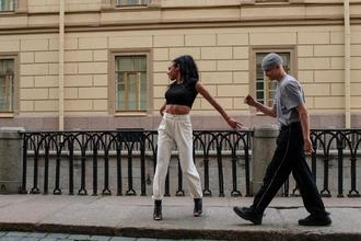 Casting danseur et danseuse 18 ans et plus pour jouer dans vidéo clip