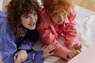 Casting homme et femme LGBT entre 14 et 25 ans pour rôle dans long métrage