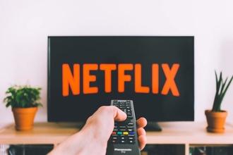 Recherche 3 ados entre 11 et 13 ans pour nouvelle série Netflix