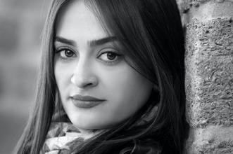 Casting comédienne entre 18 et 25 ans pour rôle dans long métrage