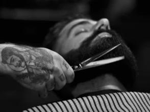 Cherche modèles hommes avec de la barbe pour tournage sur réseaux sociaux