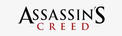 Recherche 2 comédiens d'improvisation escape game Assassin's Creed à Aubagne