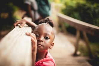 Recherche fille typée Noire de 7 à 9 ans à Paris pour un court-métrage