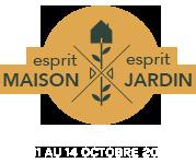 Cherche hôte ou hôtesse d'accueil Salon Esprit Maison Esprit Jardin à Bruz 35170