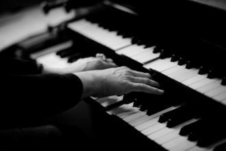 Cherchons doublure piano homme pour tournage film L'origine du monde
