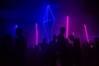 Recherche danseuses entre 18 et 30 ans pour club parisien