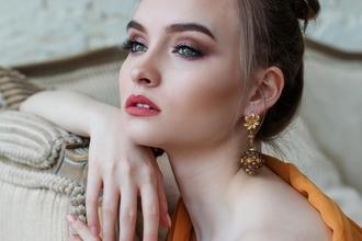 Casting modèle femme pour tournage clip vidéo