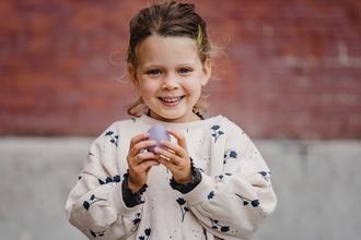 Casting fille 5 ans pour être silhouette dans série