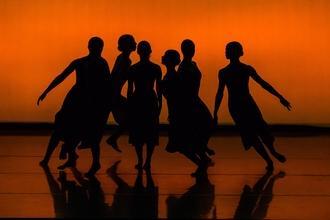 Recherche danseuse effeuillage entre 18 et 40 ans pour célèbre cabaret parisien
