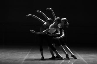 Casting danseur et danseuse pour figuration dans vidéo clip